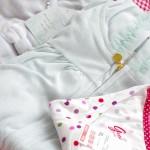 かわいいパジャマ購入!