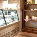 自由が丘のパンケーキ j.s. pancake cafe at JIYUGAOKAに行ってみた<口コミ>