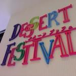 八王子のスイーツ・ケーキバイキング デザートフェスティバルに行ってきた@レポ