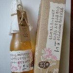 50代 乾燥肌&敏感肌のでぶきっくさんからのおたより@花美四 ファミサ オーガニック発酵トナー(ローション)