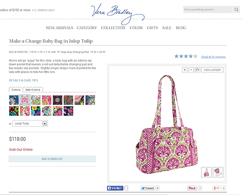 Make-a-Change-Baby-Bag-in-Julep-Tulip