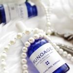 MUNOAGE(ミューノアージュ)のピーリング美容液と超乾燥肌用美容液を使ってみた【その1】