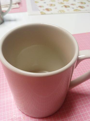ポーセラーツ 陶器