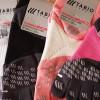 「靴下屋」の公式通販サイトTabio(タビオ)のランニングソックス