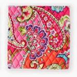 verabradley2014年秋新色 PinkSwirle,AfricanViolet,ZiggyZinnia