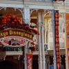 ディズニーハロウィン2014 ディズニーホテルに格安で泊まる方法