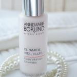 セラミド 美容液 のアンネマリー ボーリンドセラミドバイタルフルイッド