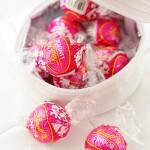 夏もリンツのチョコレート♪ リンツピック&ミックス サマーキャンペーン