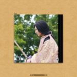 FireShot Capture - フォトブック作成中I cocoal(ココアル)_ - https___app.cocoal.jp_edit_swf_Main_photo_book.aspx