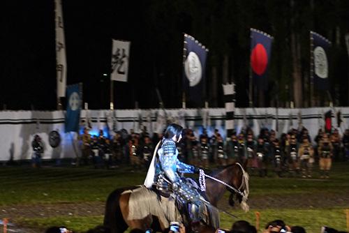 kenshin201503