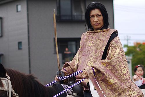 kenshin201504
