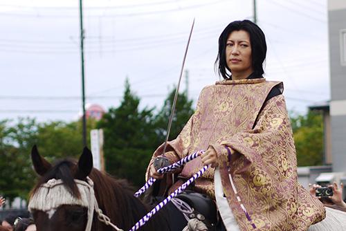kenshin201505