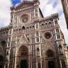 ローマに旅行していました!