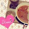 夜ご飯♪ #japanesefood  #soopstock