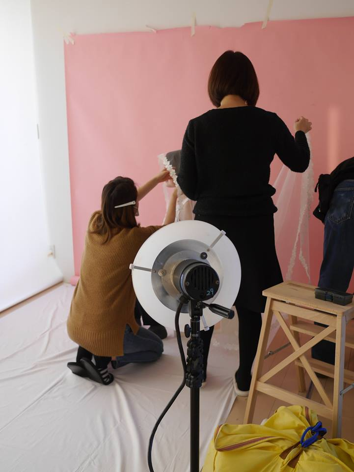 恵比寿 プロフィール写真