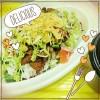 #marubiru #丸ビル でお手軽に食べられる丸の内 #lunch