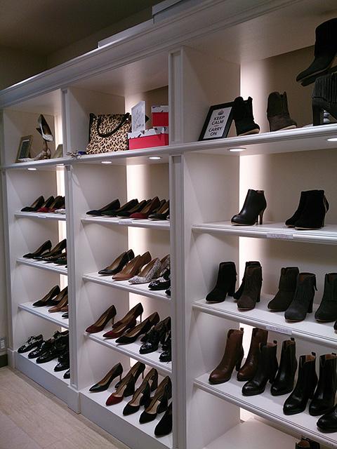 幅狭でもはける靴ダニジェマ
