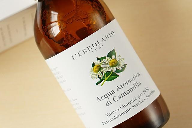Acqua-Aromatica-di-Camomilla-200ml