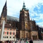 ドイツ・チェコ旅行行ってきました!てるみくらぶで燃油込10万以下のヨーロッパツアー!<後編>