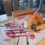 松戸でおしゃれなランチができるイタリアンレストラン! ガーデンマジックプラーレ松戸店