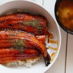 土用の丑の日の鰻はふるさと納税で頂いた鹿児島産のうなぎ!
