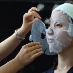 ORifER(オリファ)発酵美養リペアマスクが超保湿ですごい!口コミとか。