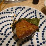 津田沼の焼肉寿司本日オープンしたので行ってみた!