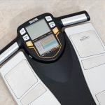 プライベートジム ベレッツァで1ヶ月ダイエットしたら5kg痩せた話。